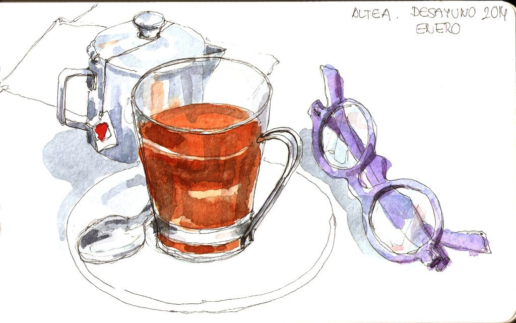 desayuno-con-gafas