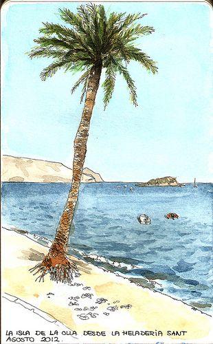 isla_de_la_olla