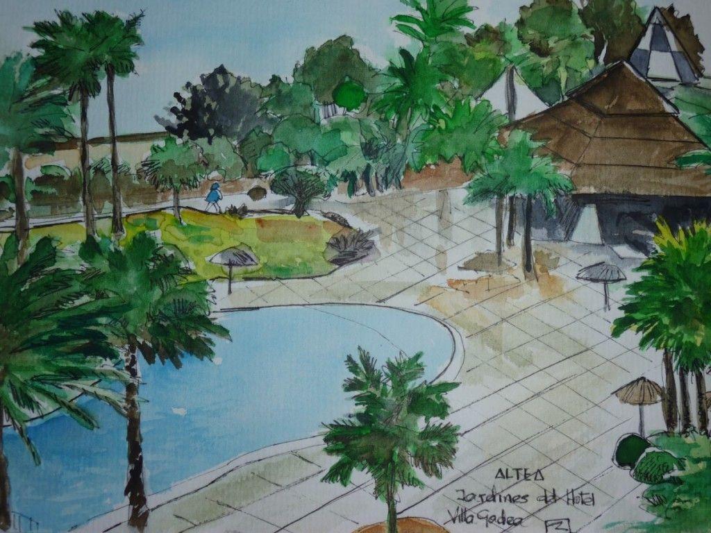 jardines_villa_gadea